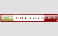 Wine of Moldova