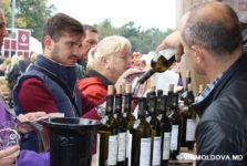 National Day Of Wine 2016