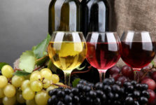 Chisinau to host III World Conference on Wine Tourism