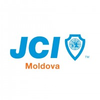 JCI MOLDOVA (Junior Chamber International)