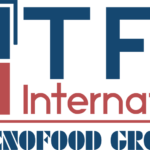 TFG International / TecnoFooв Group