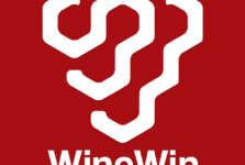 The organizers of the WineWin Forum invite all industry professionals to participate!