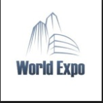 World Expo LLC