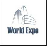 World Expo Co. Ltd