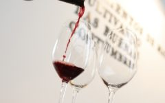 ABC: Russians increasingly value Spanish wine