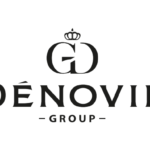 Denovie Group