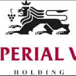 «IMPERIAL VIN GROUP» SRL