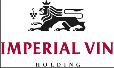 """IMPERIAL VIN GROUP"" LTD"