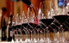 Wines of Kuban manufacturers received 46 medals.