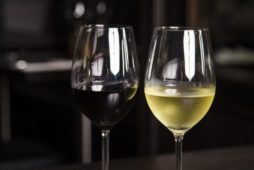 Washington is considering introducing duties on European wines and cheese