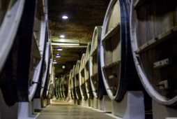 Why Russian wine is not exported to China