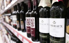 A group of deputies from United Russia prepared proposals for a draft law on winemaking